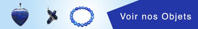 baniere lapi lazuli